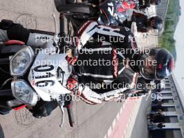 905015_3466 | 01/05/2019 ~ Autodromo Magione Track Day Team