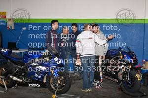 905015_3536 | 01/05/2019 ~ Autodromo Magione Track Day Team