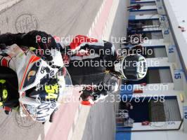 905015_3574 | 01/05/2019 ~ Autodromo Magione Track Day Team