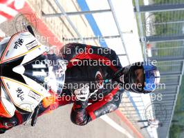 905015_3629 | 01/05/2019 ~ Autodromo Magione Track Day Team