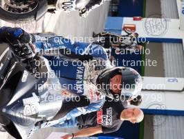 905015_3685 | 01/05/2019 ~ Autodromo Magione Track Day Team