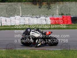 905015_3735 | 01/05/2019 ~ Autodromo Magione Track Day Team