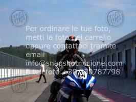 905015_3798 | 01/05/2019 ~ Autodromo Magione Track Day Team