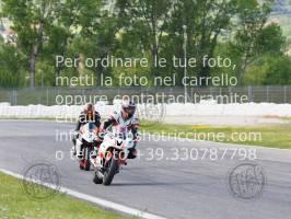 905015_3831 | 01/05/2019 ~ Autodromo Magione Track Day Team