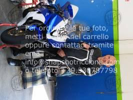 905015_3882 | 01/05/2019 ~ Autodromo Magione Track Day Team