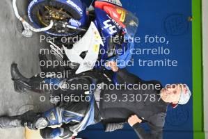 905015_3982 | 01/05/2019 ~ Autodromo Magione Track Day Team
