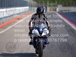 905015_4000 | 01/05/2019 ~ Autodromo Magione Track Day Team