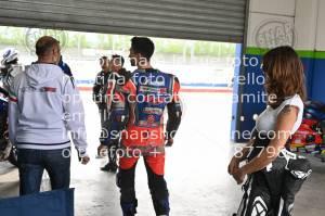 905015_4058 | 01/05/2019 ~ Autodromo Magione Track Day Team