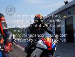 905015_4105 | 01/05/2019 ~ Autodromo Magione Track Day Team