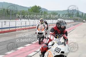 905015_4151 | 01/05/2019 ~ Autodromo Magione Track Day Team