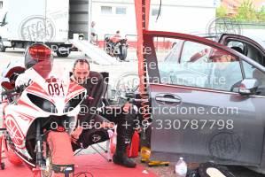 905015_4164 | 01/05/2019 ~ Autodromo Magione Track Day Team