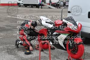 905015_4195 | 01/05/2019 ~ Autodromo Magione Track Day Team