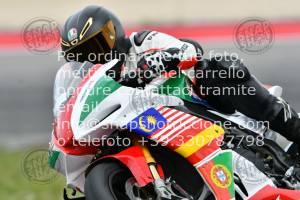 905033_1082 | 03-04-05/05/2019 ~ Autodromo Misano Rehm