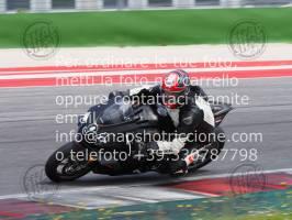 905033_1128 | 03-04-05/05/2019 ~ Autodromo Misano Rehm
