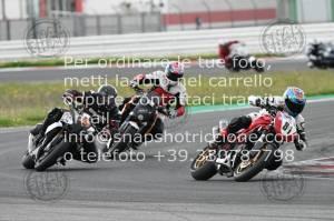 905033_1190 | 03-04-05/05/2019 ~ Autodromo Misano Rehm