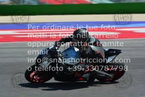905033_1258 | 03-04-05/05/2019 ~ Autodromo Misano Rehm