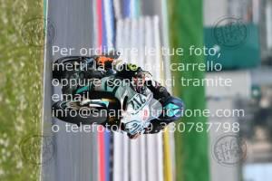 905033_1291 | 03-04-05/05/2019 ~ Autodromo Misano Rehm