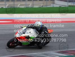 905033_1354 | 03-04-05/05/2019 ~ Autodromo Misano Rehm