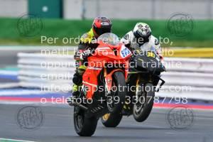 905033_1537 | 03-04-05/05/2019 ~ Autodromo Misano Rehm