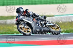 905033_1617 | 03-04-05/05/2019 ~ Autodromo Misano Rehm