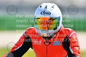 905033_1695 | 03-04-05/05/2019 ~ Autodromo Misano Rehm