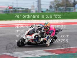 905033_1774 | 03-04-05/05/2019 ~ Autodromo Misano Rehm