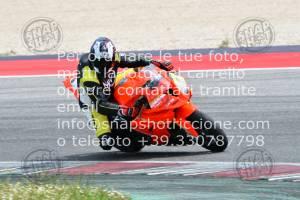 905033_1822 | 03-04-05/05/2019 ~ Autodromo Misano Rehm
