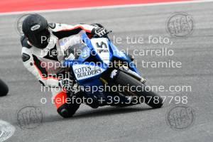 905033_1869 | 03-04-05/05/2019 ~ Autodromo Misano Rehm