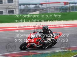 905033_1990 | 03-04-05/05/2019 ~ Autodromo Misano Rehm