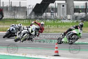 905033_2012 | 03-04-05/05/2019 ~ Autodromo Misano Rehm