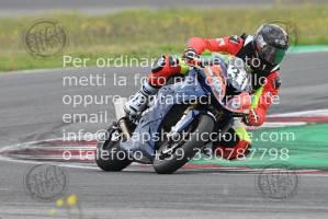 905033_2060 | 03-04-05/05/2019 ~ Autodromo Misano Rehm