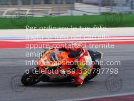 905033_2082 | 03-04-05/05/2019 ~ Autodromo Misano Rehm