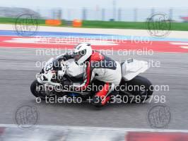 905033_2136 | 03-04-05/05/2019 ~ Autodromo Misano Rehm
