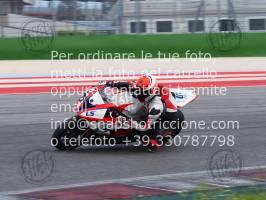 905033_2182 | 03-04-05/05/2019 ~ Autodromo Misano Rehm