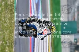 905033_2191 | 03-04-05/05/2019 ~ Autodromo Misano Rehm