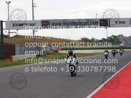 905033_2263 | 03-04-05/05/2019 ~ Autodromo Misano Rehm