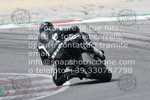 905033_2287 | 03-04-05/05/2019 ~ Autodromo Misano Rehm