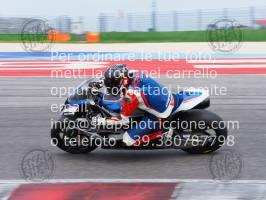 905033_2306 | 03-04-05/05/2019 ~ Autodromo Misano Rehm