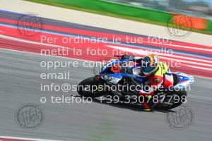 905033_2323 | 03-04-05/05/2019 ~ Autodromo Misano Rehm