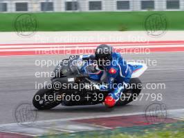 905033_2372 | 03-04-05/05/2019 ~ Autodromo Misano Rehm