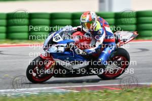 905033_2403 | 03-04-05/05/2019 ~ Autodromo Misano Rehm