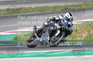 905033_2426 | 03-04-05/05/2019 ~ Autodromo Misano Rehm