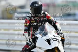 905033_2488 | 03-04-05/05/2019 ~ Autodromo Misano Rehm