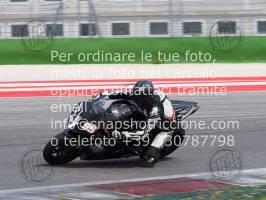 905033_2516 | 03-04-05/05/2019 ~ Autodromo Misano Rehm