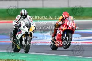 905033_2556 | 03-04-05/05/2019 ~ Autodromo Misano Rehm