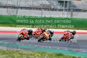 905033_2709 | 03-04-05/05/2019 ~ Autodromo Misano Rehm