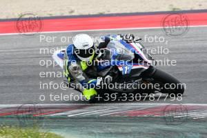 905033_2766 | 03-04-05/05/2019 ~ Autodromo Misano Rehm