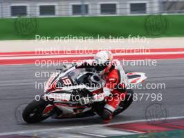 905033_2807 | 03-04-05/05/2019 ~ Autodromo Misano Rehm