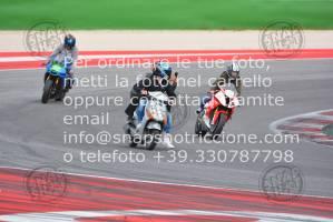 905033_2865 | 03-04-05/05/2019 ~ Autodromo Misano Rehm