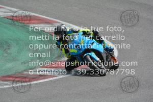 905033_2944 | 03-04-05/05/2019 ~ Autodromo Misano Rehm